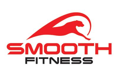 Smooth Fitness (США)