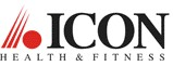 ICON Health&Fitness (США)