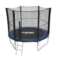Батут Optifit 6ft
