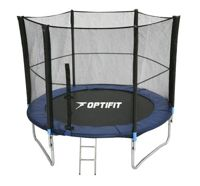 Батут Optifit 8ft